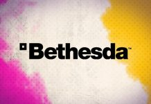 Bethesda E3 2019 (1)