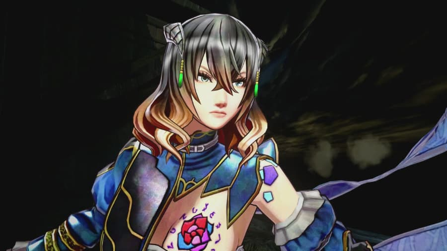 Bloodstained 2 (1)