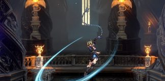 Bloodstained 6 (1)