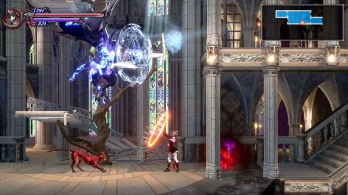 Bloodstained 8 (1)
