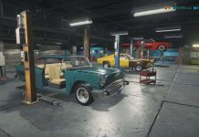Car Mechanic Simulator 1 (1)