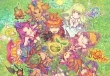 Collection of Mana Header (1)