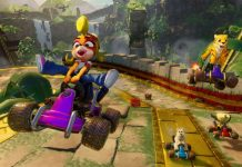 Crash Team Racing Nitro-Fueled (1)
