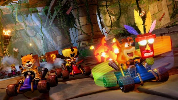 Crash Team Racing Nitro-Fueled 2 (1)