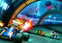 Crash Team Racing Nitro-Fueled 3 (1)