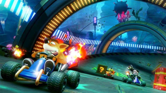 Crash Team Racing Nitro-Fueled 3 (1)