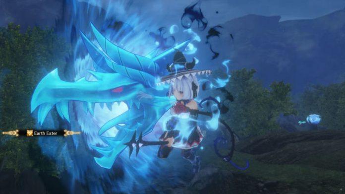 Dragon Star Varnir 2 (1)