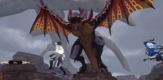 Dragon Star Varnir 3 (1)
