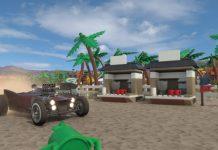 Forza Horizon 4 2019-06-18 14-39-39