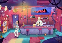 Leisure Suit Larry Wet Dreams Don't Dry 1 (1)