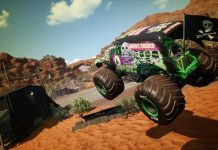 Monster Jam Steel Titans 2 (1)