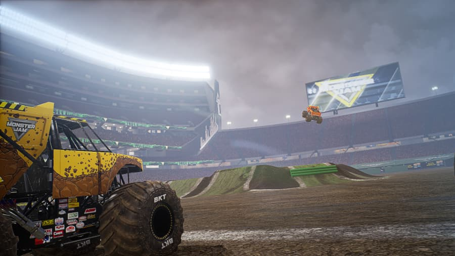 Monster Jam Steel Titans 3 (1)