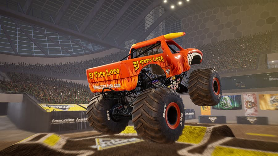 Monster Jam Steel Titans 4 (1)