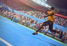 Tennis World Tour 2 (1)