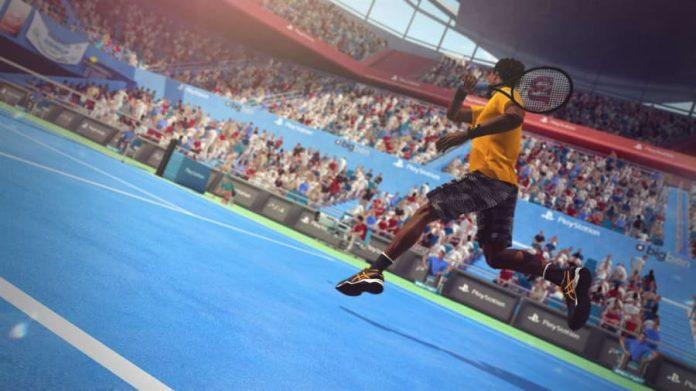 Tennis World Tour 2 (1)