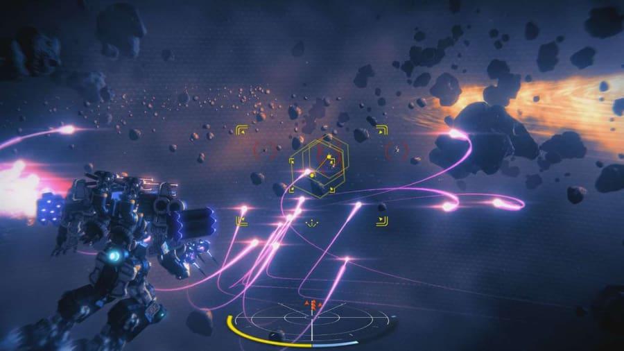 War Tech Fighters 3 (1)