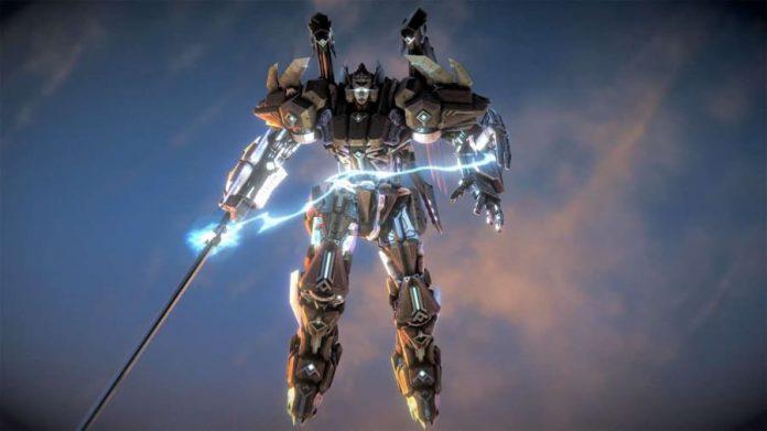 War Tech Fighters 4 (1)