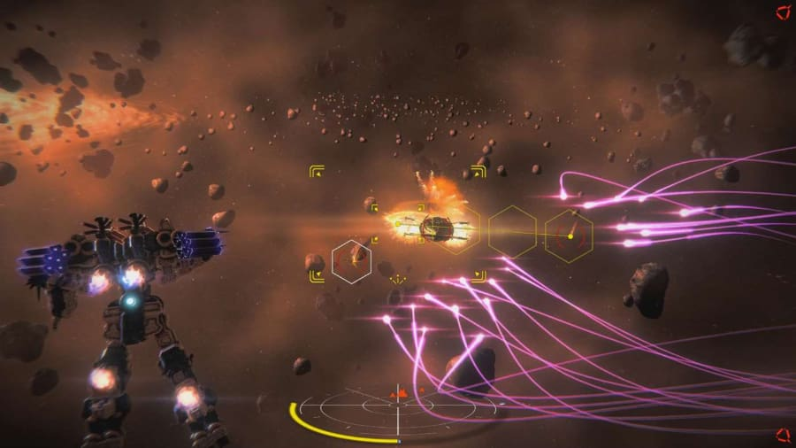 War tech Fighters 2 (1)