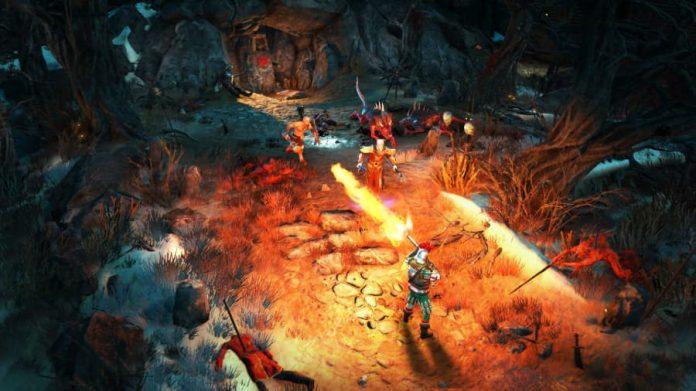 Warhammer Chaosbane R2 (1)