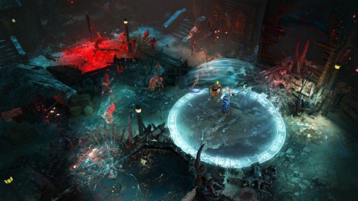 Warhammer Chaosbane R3 (1)