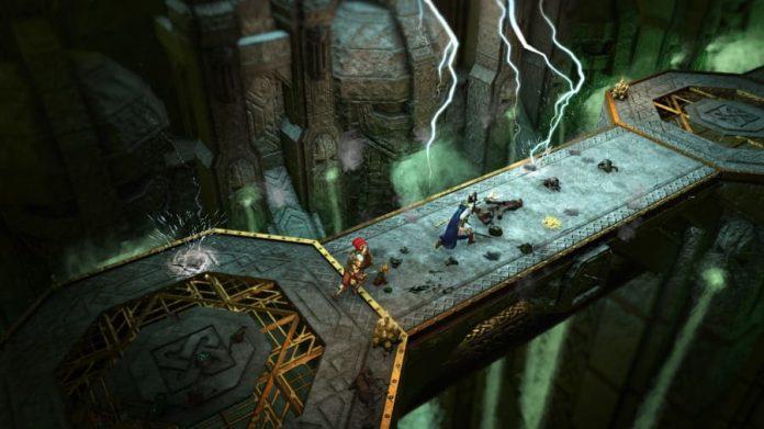 Warhammer Chaosbane R4 (1)