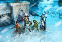 Warhammer Chaosbane R5 (1)