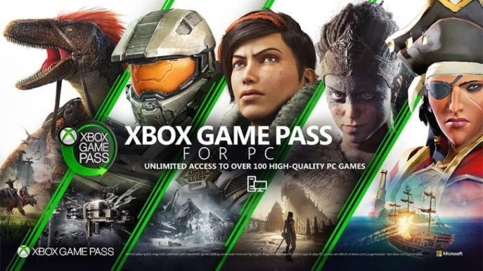 Xbox Game Pass for PC (1)
