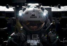 Zanki Zero: Last Beginning Demo Now Available – GameSpew