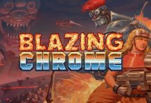 Blazing Chrome (1)