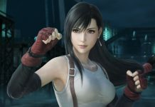 DISSIDIA_Tifa_Out_Now_Screenshot_01_1562154758