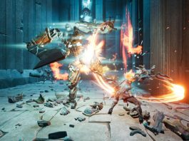 Darksiders 3 Keepers of the Void 1 (1)