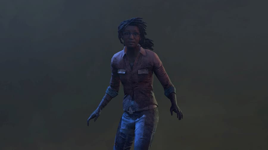10 of the Best Dead by Daylight Survivor Builds – GameSpew - Page 3