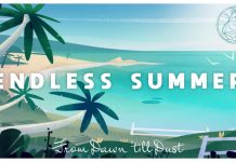 Endless_Summer_Banner_HD_1562164619