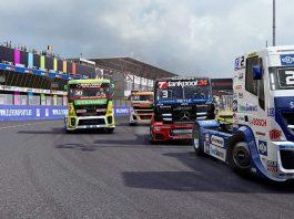 FIA European Truck Racing Championship 1 (1)