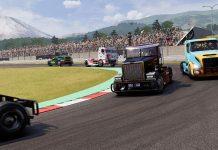 FIA European Truck Racing Championship 3 (1)