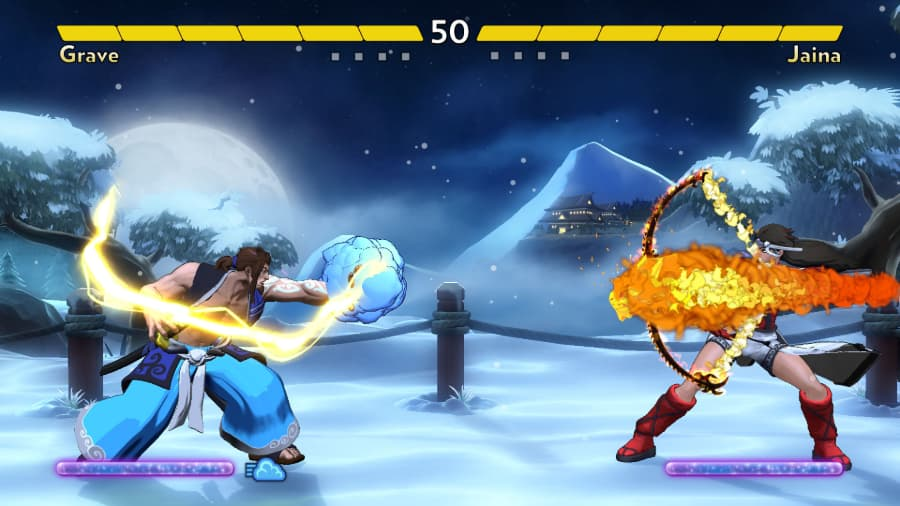 Fantasy Strike 1 (1)