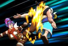 Fantasy Strike 3 (1)
