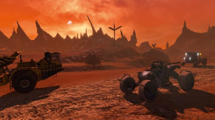Red Faction Guerrilla Re-Mars-tered 2 (1)