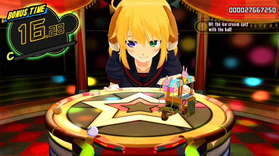 Senran Kagura Peach Ball 3 (1)