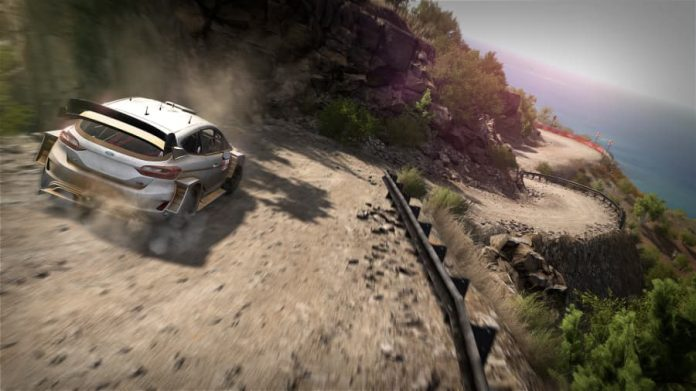 WRC 8 (1)