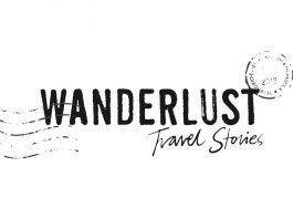 Wanderlust (1)
