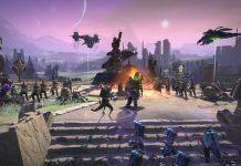 Age of Wonders Planetfall 2 (1)