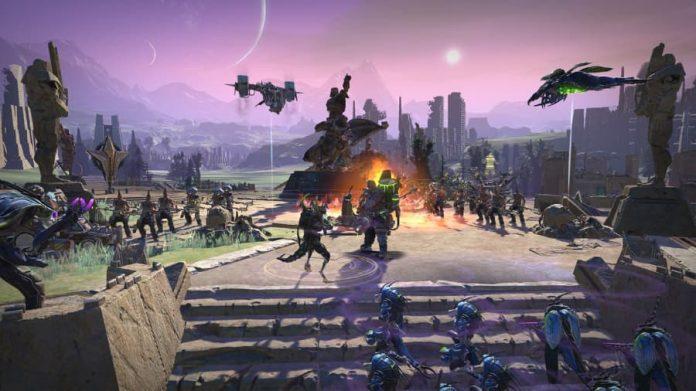 Age of Wonders Planetfall 2 (1)