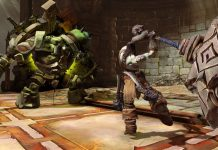 Darksiders II Deathinitive Edition (1)
