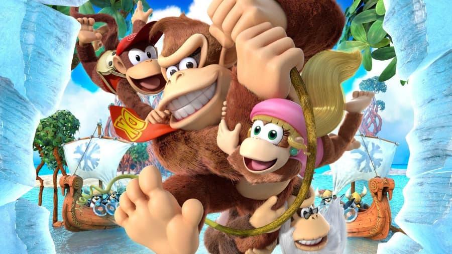 <span><b class=sec>Best</b> <b class=sec>Switch</b> <b class=sec>Games</b> - The 25 Best <b class=sec>Nintendo</b> Switch Games You Can…</span>