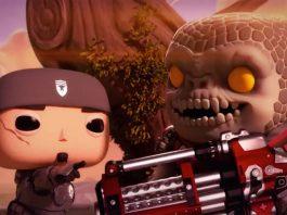 Gears POP! 2 (1)