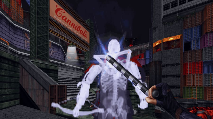 Ion Fury 2