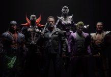Mortal Kombat 11 Kombat Pack (1)