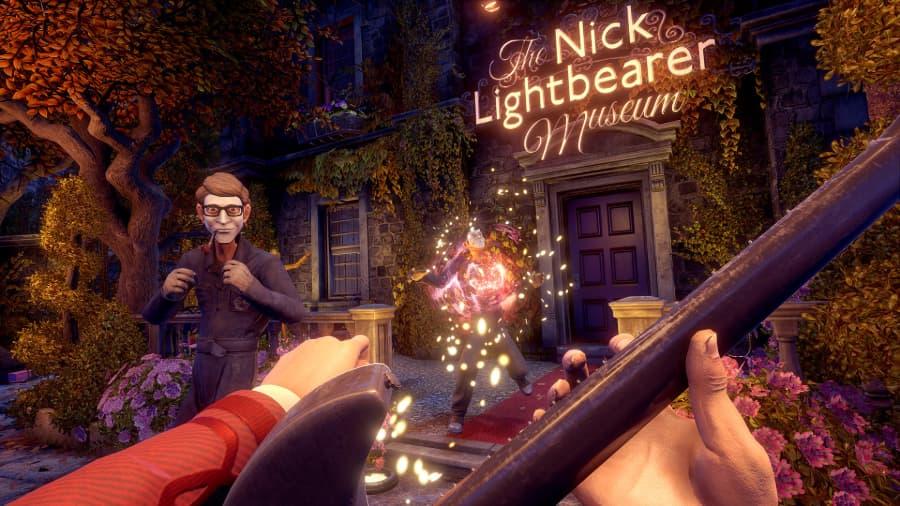 We Happy Few Lightbearer 2 (1)