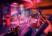 We Happy Few Lightbearer 3 (1)
